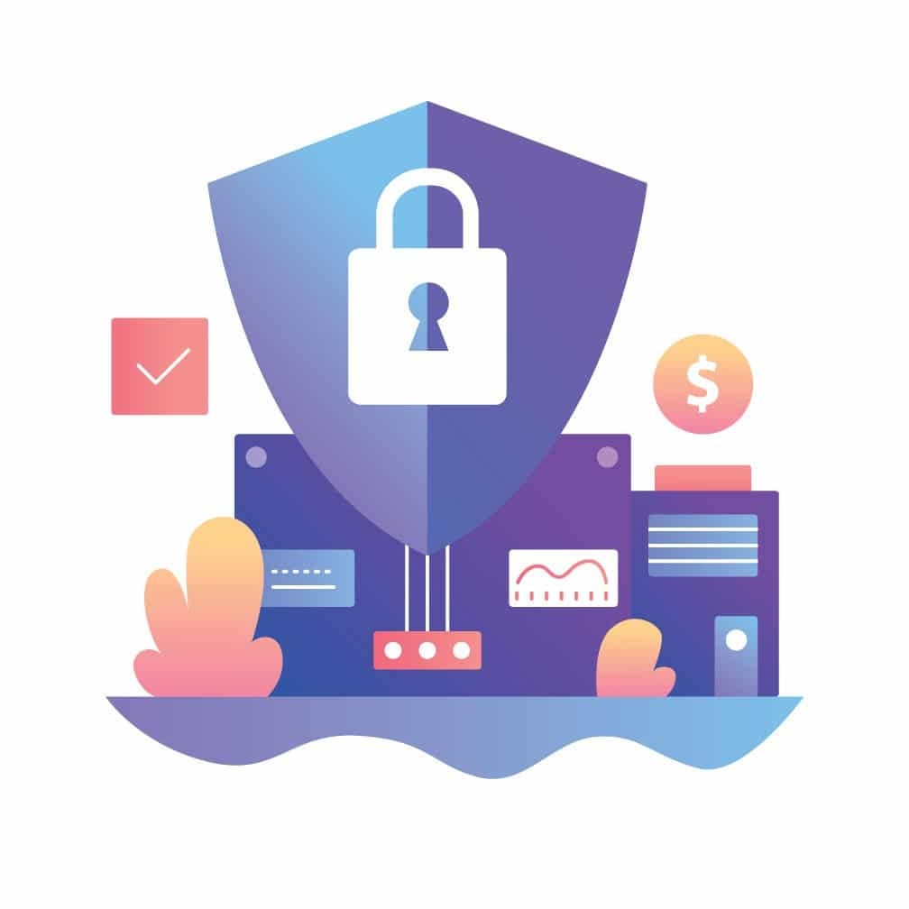 Chargebacks & Anti-Fraud Solutions