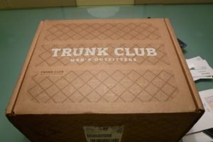 TrunkClub subscriptions and other subscriber services will have to deal with Visa's new chargeback and cancellation policies.