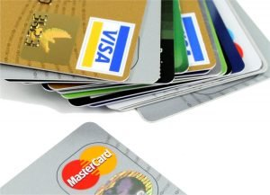 Credit card chargebacks are a bane to any retail merchant's existence.