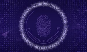 Digital authentication can prevent a lot of credit card and financial fraud.