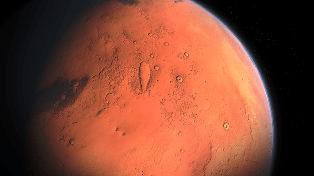 Understanding what happened with the Mars Climate Orbiter crash can help you understand ISO 20022.