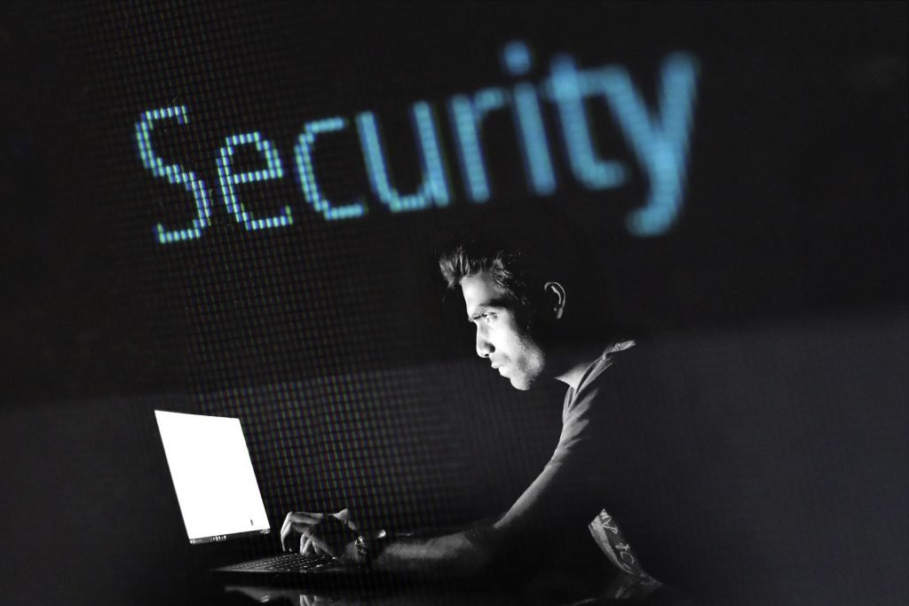 Adult merchant security
