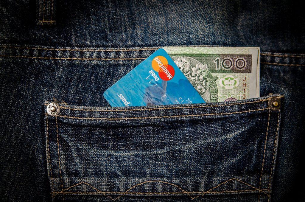 adult merchant fees